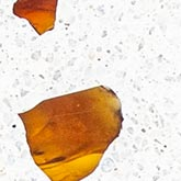 Cristal 20 ORANGE