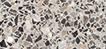 Terrazzo Marble 3, hight density