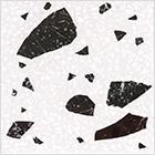 WILD uni-color 30x30 Ref: Wblack