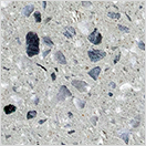 Granito color G62