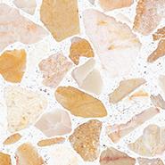 Terrazzo color T54