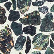 Terrazzo color T56